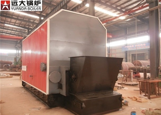 700kw / 1400kw thermal oil heater boiler biomass fired thermal oil heater
